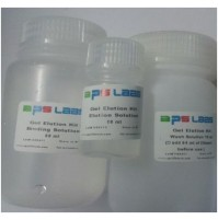 APS Lifetech Advanced Tissue & Cell Genomic DNA Purification Kit ( Reaction : 50r )