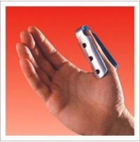 Aktive Finger Splint