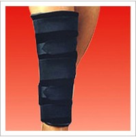 Aktive Knee Immobilizer