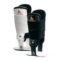 Aktive Ankle Brace