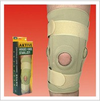 Aktive Hinged Knee Support