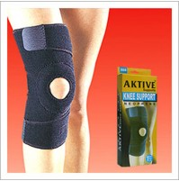 Aktive Neoprene Knee Support