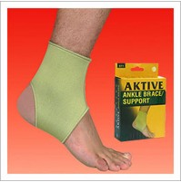 Aktive Neoprene Ankle Support