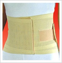 Aktive Lumbo Sacral Support