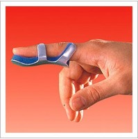 Aktive Frog Finger Splint