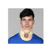 Aktive Immobilizer Support Collar  ( Philadelphia )