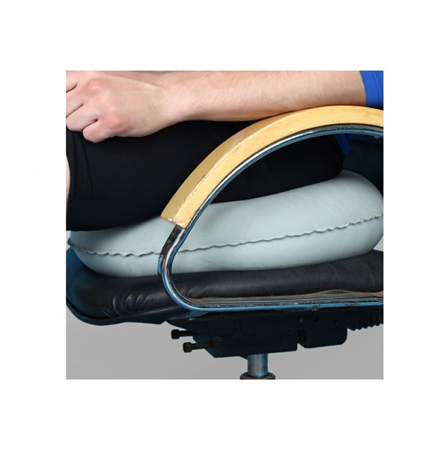 Aktive Inflatable Air Cushion with Pump