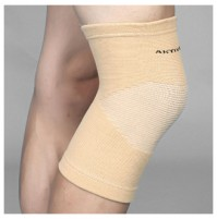 Aktive Knee Support (4 Way)