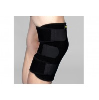 Aktive Knee Support Closed Patella