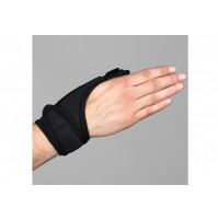 Aktive Thumb Spica Support