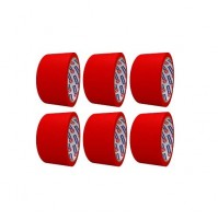 Floor Marking Tape – Pack Of 6