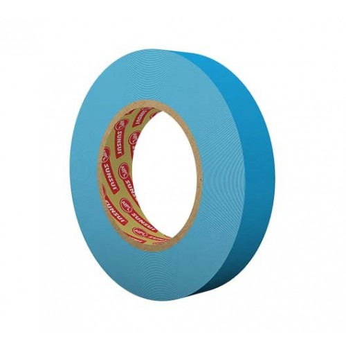 Seam Sealing Tape for PPE Kits, 24mm X 50 meter; 100thk