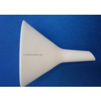 Kohope Labs Funnel,160 mm, PTFE, Large, Other options available