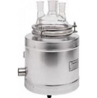 Glas-Col Aluminum housed mantle for resin reaction flask 500ml, 200W, 230V (1Pc/Pkt)