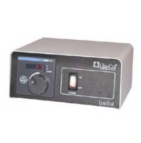 Glas-Col LimiTrol, over temperature limiting control, digital readout, 1800W, 240V (1Pc/Pack)