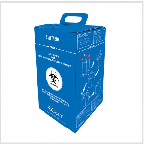 Wholesale Sharps Container in addition Sell 704241 Disposable Sharps Container Syringe Needle Container Box T1c also Notice Labels together with Today11 08 29 together with Index. on needle disposal containers