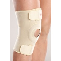 Tynor Knee Wrap (Neoprene)