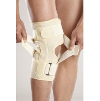 Tynor OA Knee Support (Neoprene)