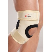 Tynor Knee Support Sportif (Neoprene)
