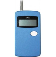 UNI-EM DMS300 ABPM ( P.C. Based Ambulatory Blood Pressure Monitoring )