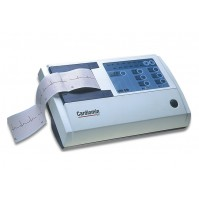UNI-EM CARDIOMIN 2K ECG MACHINE (Single Channel ECG Machine)