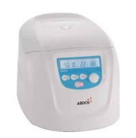 Abdos Swirl Refrigerated Pro High Speed Micro Centrifuge, ( Pack of 1 pc. )
