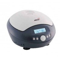Abdos Swirl Maxi Micro Centrifuge, ( Pack of 1 pc. )