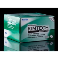 Kimtech Science Kimwipes Wipers