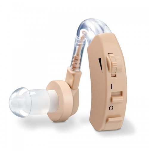 Beurer Hearing Amplifier,Max. audio output,Sound amplification