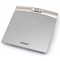 Omron Weight Scale HN-283