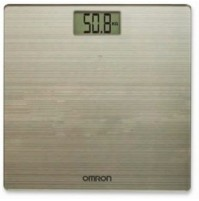 Omron Weight Scale HN-286