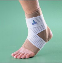 Oppo 1008 Ankle Support