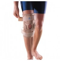 Oppo 1032 Neoprene Post-Operative Knee Support