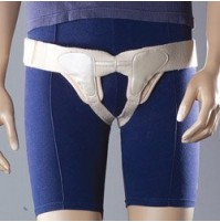 Oppo Hernia Truss Double-Sided