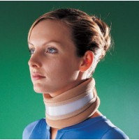 Oppo 4094 Rigid Splint Cervical Collar