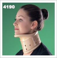Oppo Cervical Collar (Soft)