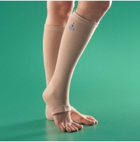 Oppo Firm Support Stockings