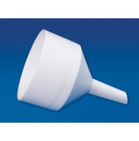 Polylab Buchner Funnel, 70 mm ( Pack of 12 pcs. )