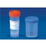 Polylab Urine Container, 30 ml ( Pack of 100 pcs. )