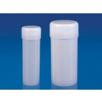 Polylab Scintillation Vial, 8 ml ( Pack of 100 pcs. ), various options available