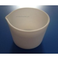 Kohope Labs 1000 ml Beaker, PTFE, large, other options available
